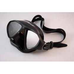 Masque Minisub Classic