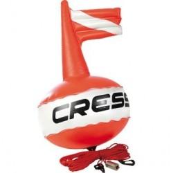 Bouée de competition Cressi