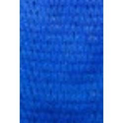 Filet de Bouteille 7L Bleu