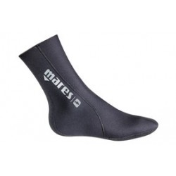 Chaussons Flex 30 Mares