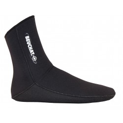 CHAUSSONS 4mm