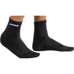 Chaussons Fins sock Cressi