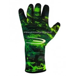 Gants Green fusion EPSEALON