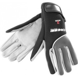Gants TROPICAL 2mm CRESSI