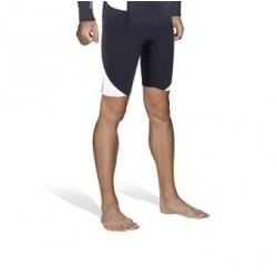 Short Lycra Rash Guard MARES Homme