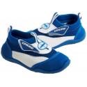 Chaussures CORAL JR Bleu CRESSI