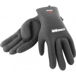 Gants High Strech 5mm Cressi