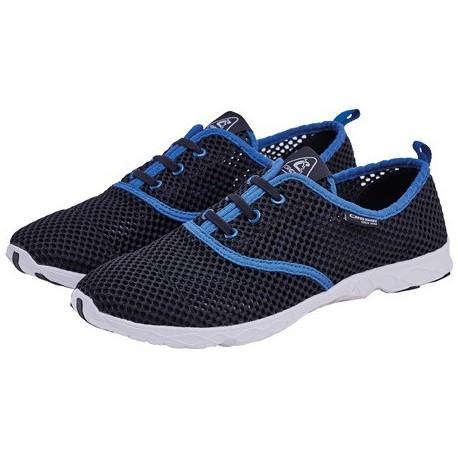 Chaussures Aqua CRESSI
