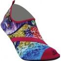 Chaussures Aqua Socks CRESSI