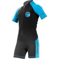Shorty LITTLE SHARK 2mm Kids CRESSI