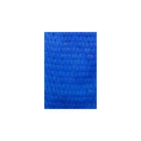 Filet de Bouteille 10L bleu