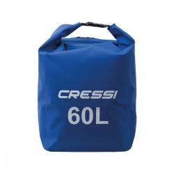 Sac à dos étanche Dry Back Pack Cressi