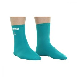 "Chaussettes "" Fins sock ""Cressi"