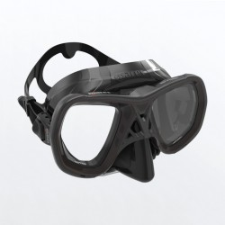 Masque SPYDER MARES
