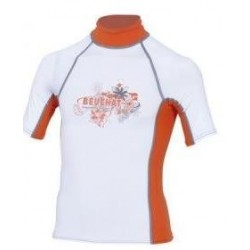 Lycra rash guard Junior