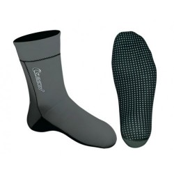 Chaussons Ultra Strech 2.5mm