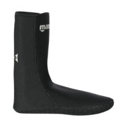 Chaussons Flex 40 Mares