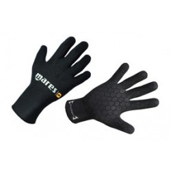 Gants Flex 30 Ultrastrech Mares